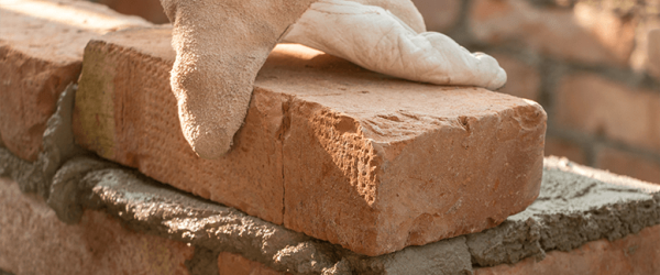 bergen county masonry service